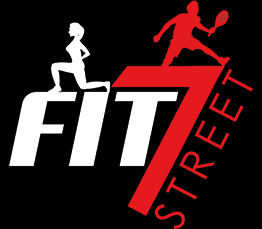 Fit 7 street - Coaching